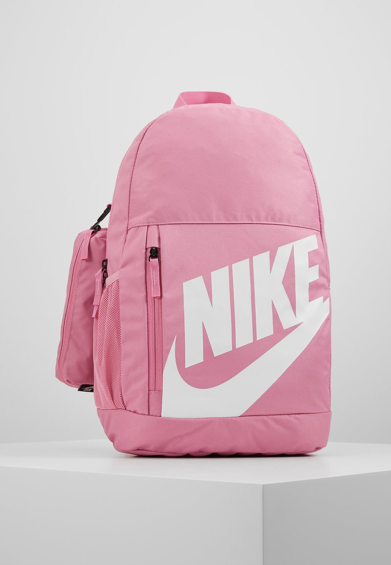 Nike Sportswear - Rucksack - magic flamingo/white