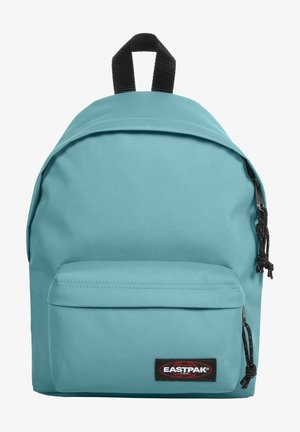 ORBIT - Rucksack - water blue