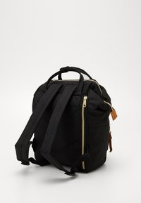 anello - MINI - Rucksack - black - 3