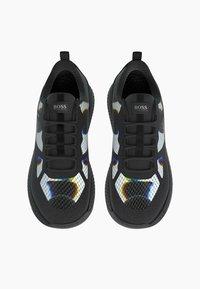 BOSS - Sneaker low - patterned - 2