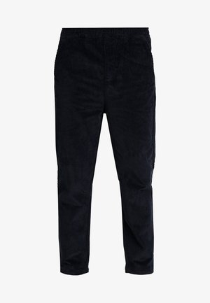 BOB PANT - Kalhoty - total eclipse