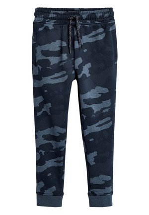 Jogginghose - blue