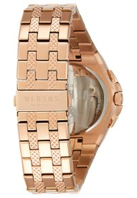 Versus Versace - ESTÈVE - Chronograph watch - light pink - 2