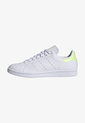 STAN SMITH SPORTS INSPIRED SHOES - Tenisky - ftwwht/hireye/ftwwht