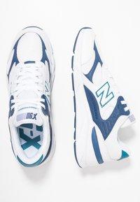 New Balance - MSX90 - Sneakers - white - 1