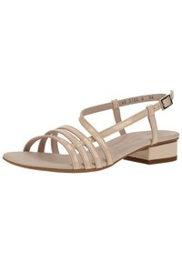 Paul Green - Sandals - beige - 2