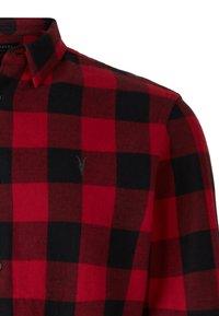 AllSaints - Shirt - multi-coloured - 3