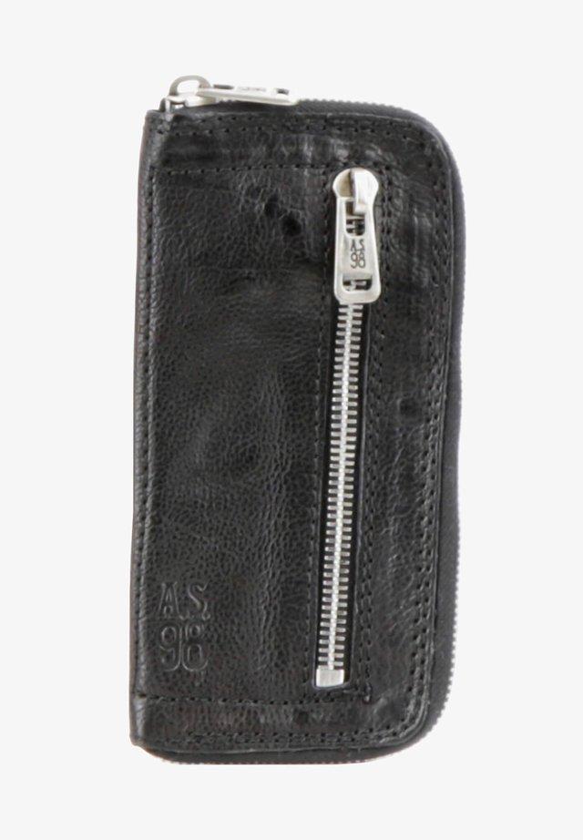 Key holder - nero
