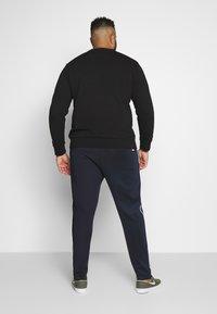 Replay Plus - Sweatshirt - black - 2