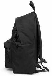 Eastpak - PADDED PAK'R/CORE COLORS - Plecak - black - 7