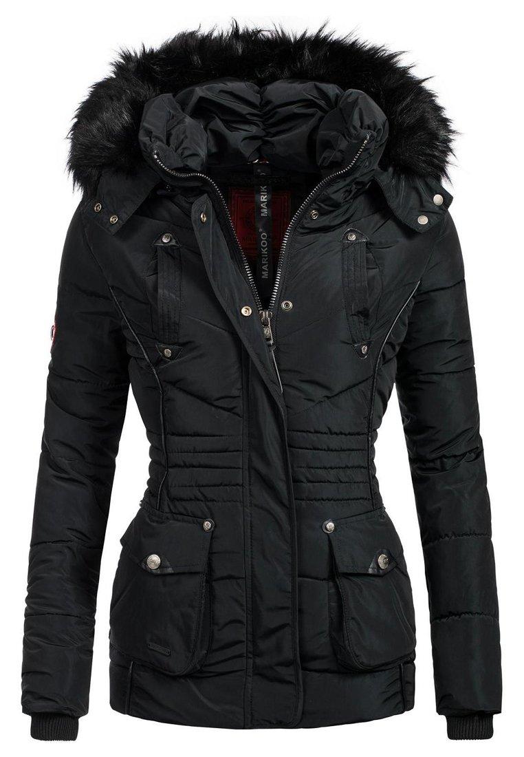 Winterjacken für Damen online bestellen | Zalando