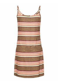 Protest - BOUNTIER - Day dress - sandstone - 2