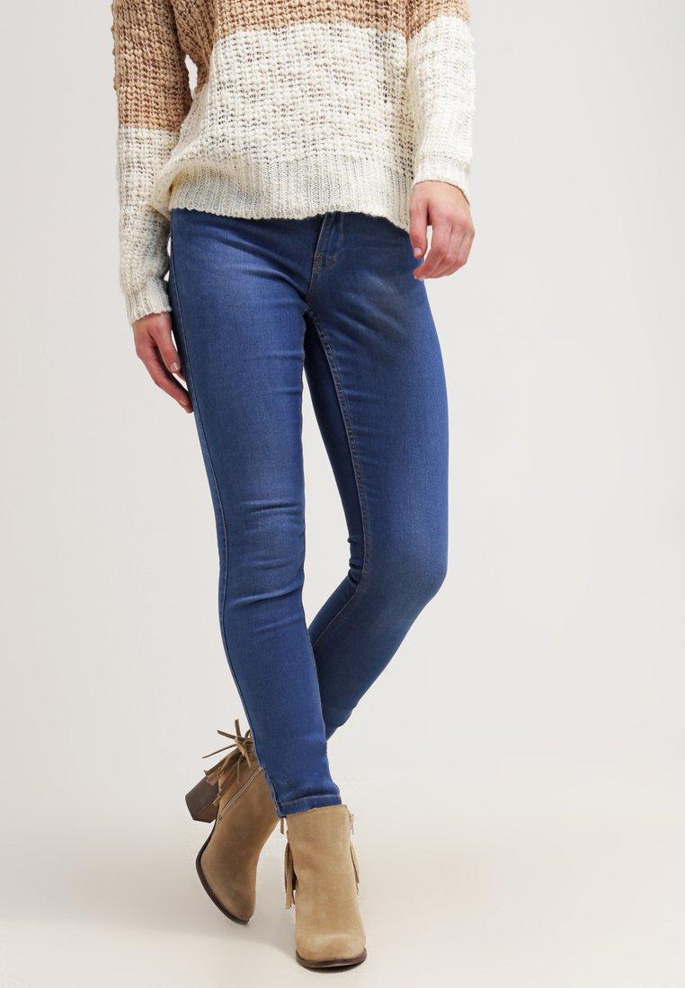 Women ULTIMATE - Slim fit jeans