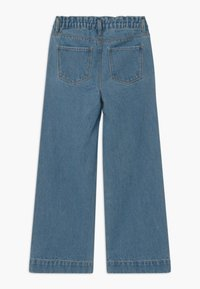 Name it - NKFIZZA - Relaxed fit jeans - light blue denim - 1