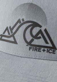 Bogner Fire + Ice - Casquette - grau - 2