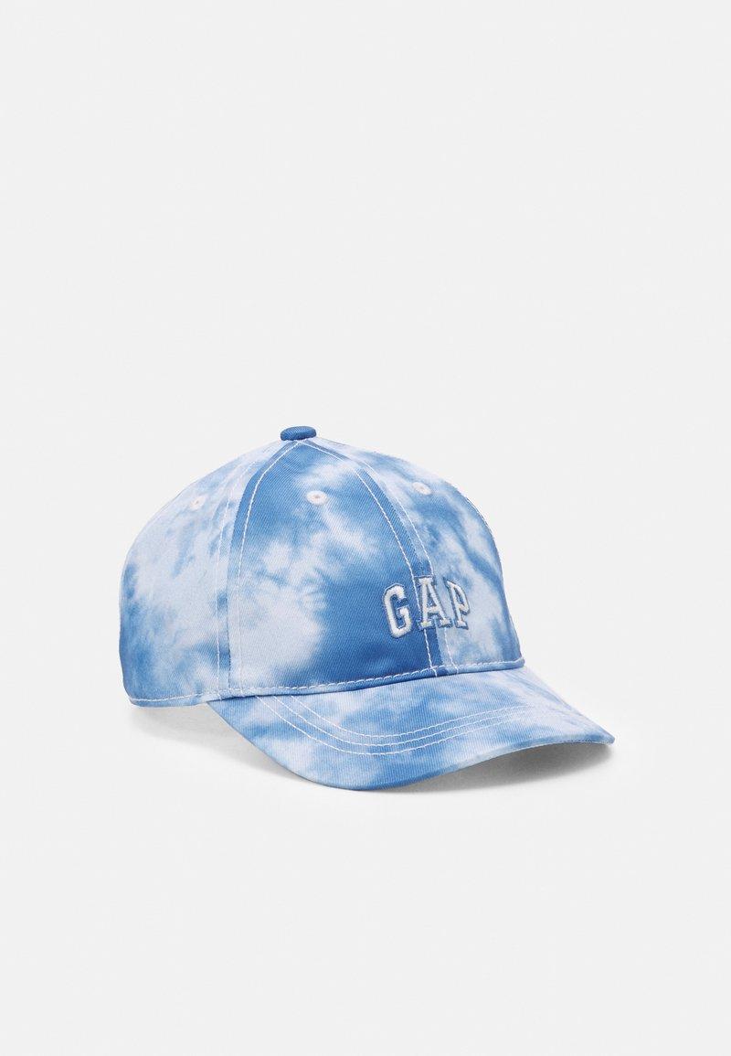 GAP - UNISEX - Kšiltovka - blue