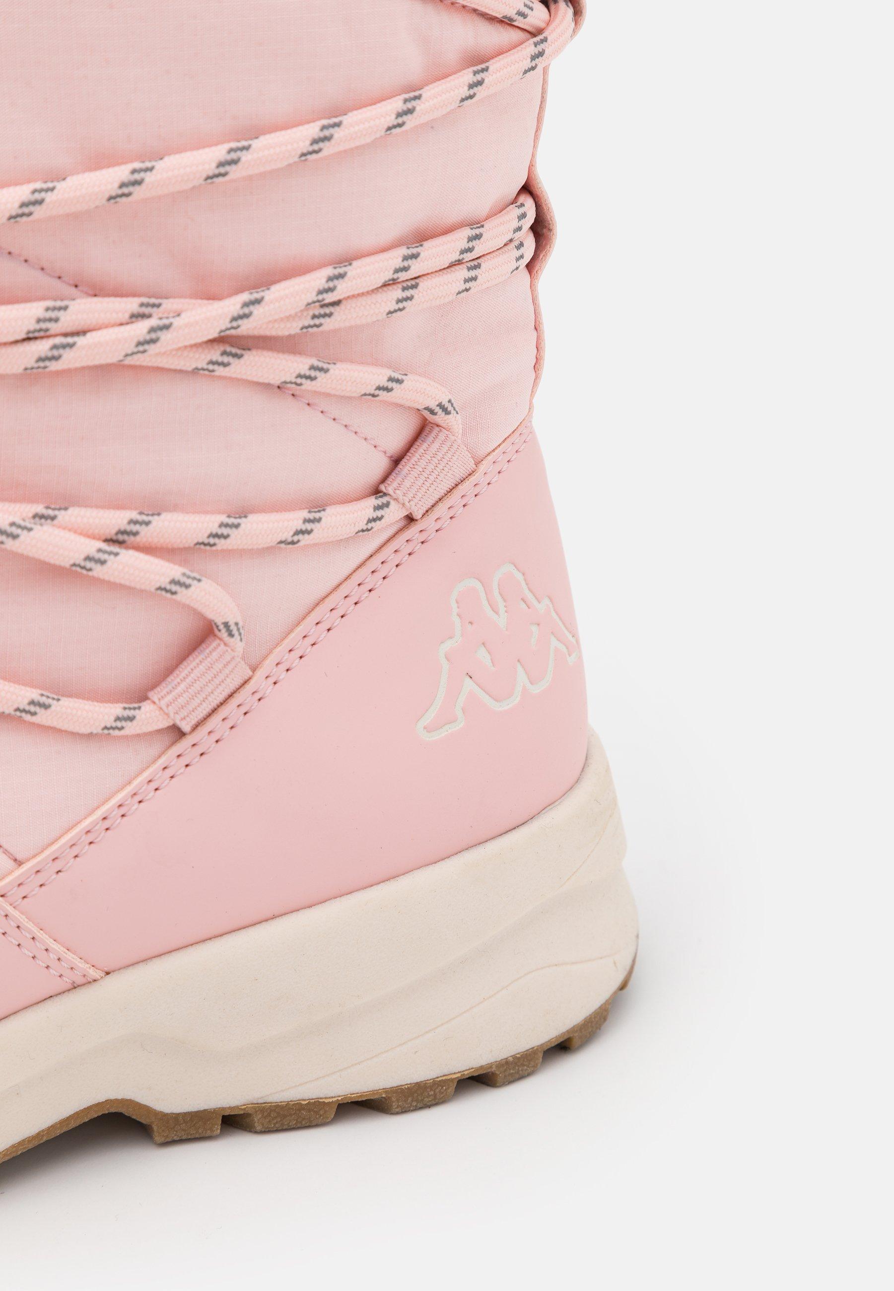 Women NOVEN - Winter boots