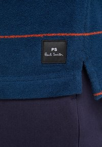 PS Paul Smith - Jumper - blue - 6