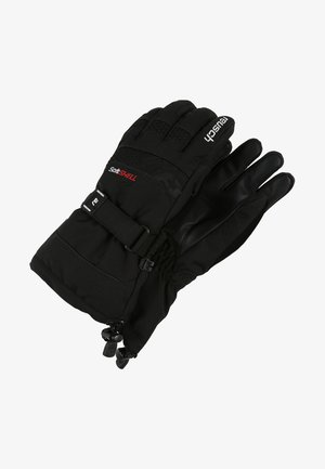 CONNOR R-TEX - Gloves - black