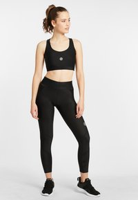 Skins - Leggings - black - 1