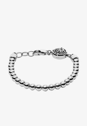 Rannekoru - silver-coloured/grey