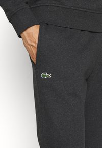 Lacoste - Tracksuit bottoms - foudre chine - 4