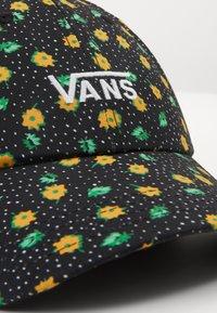 Vans - COURT SIDE PRINTED HAT - Casquette - polka ditsy - 2
