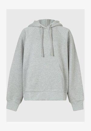 ALLSAINTS TALON  - Hoodie - grey