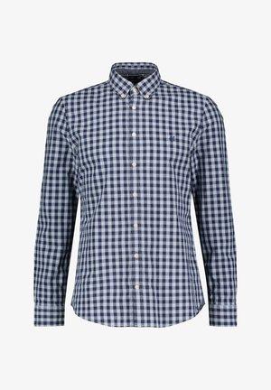 Formal shirt - bleu (50)
