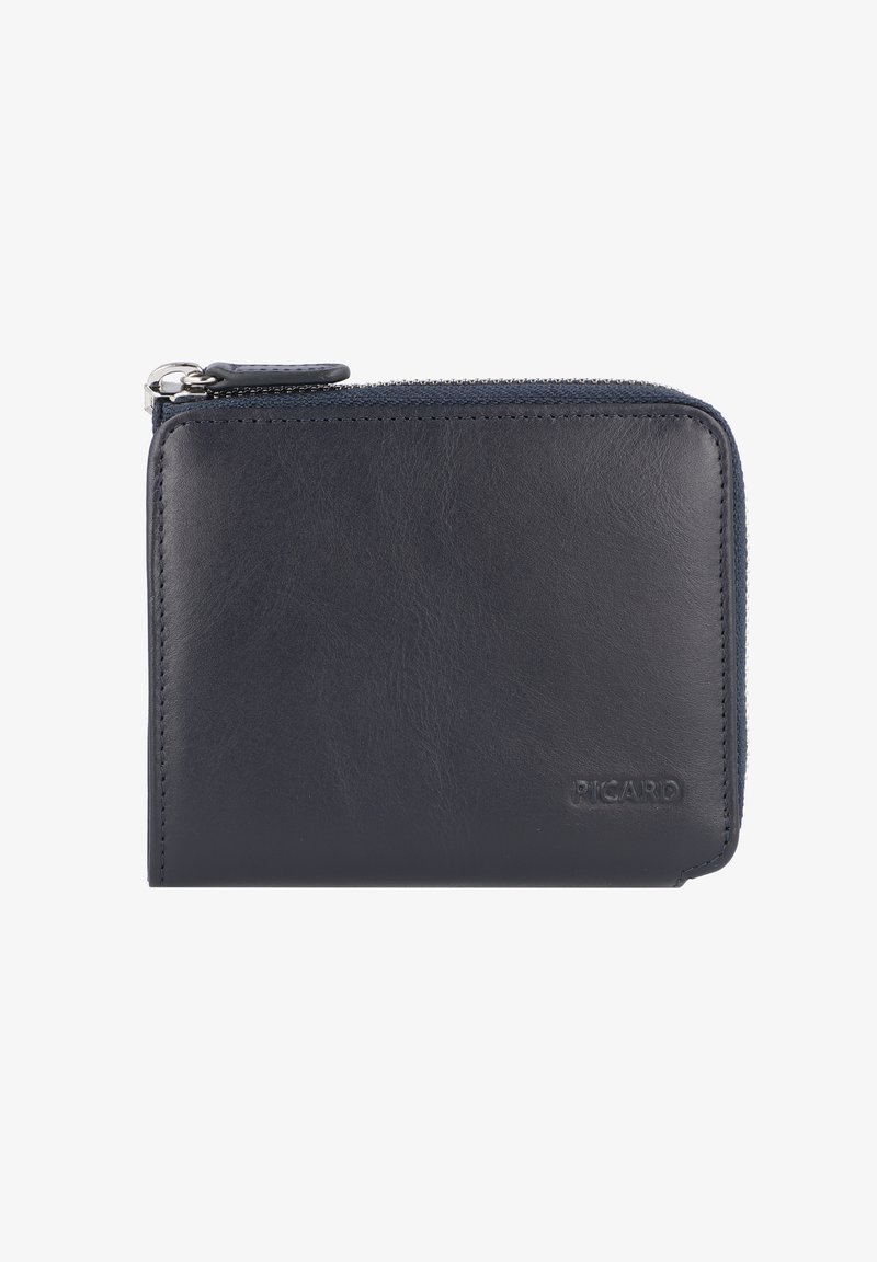 Picard - Wallet - jeans