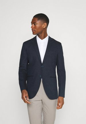 JPRRAY - Blazer jacket - dark navy