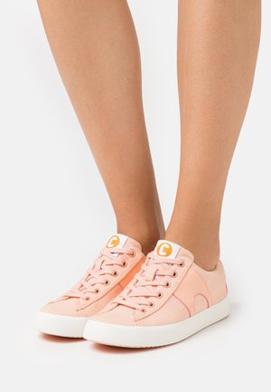 IMAR COPA - Trainers - light pink