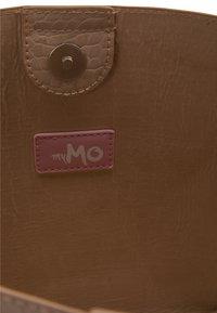 myMo - Kabelka - beige - 6