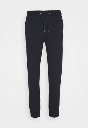 MENS JOGGER - Jogginghose - dark blue