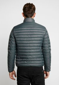 Marc O'Polo - Light jacket - mangrove - 2