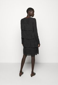 By Malene Birger - DIRANTA - Cocktail dress / Party dress - black - 2