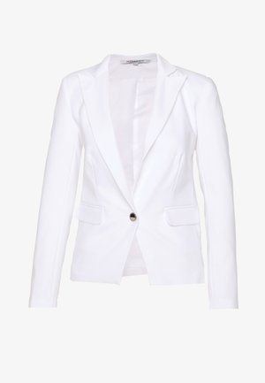 VINCI - Blazer - off white