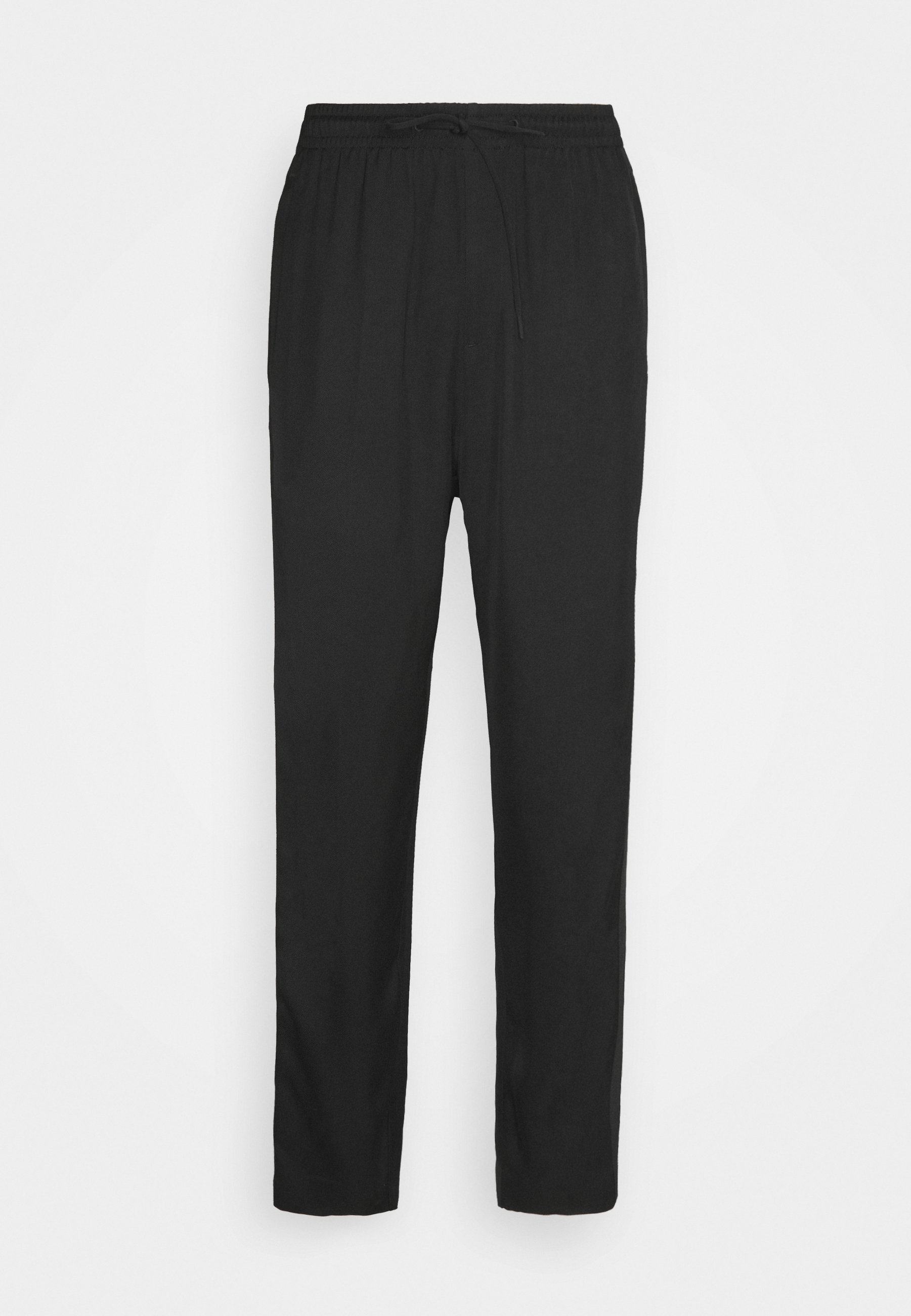 Men CLUB NOMADE CHIC PANTS - Trousers