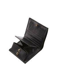 Wittchen - ARIZONA - Wallet - schwarz - 3