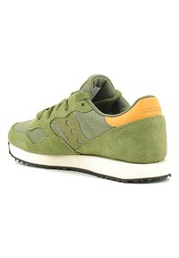 Saucony - Trainers - green - 1