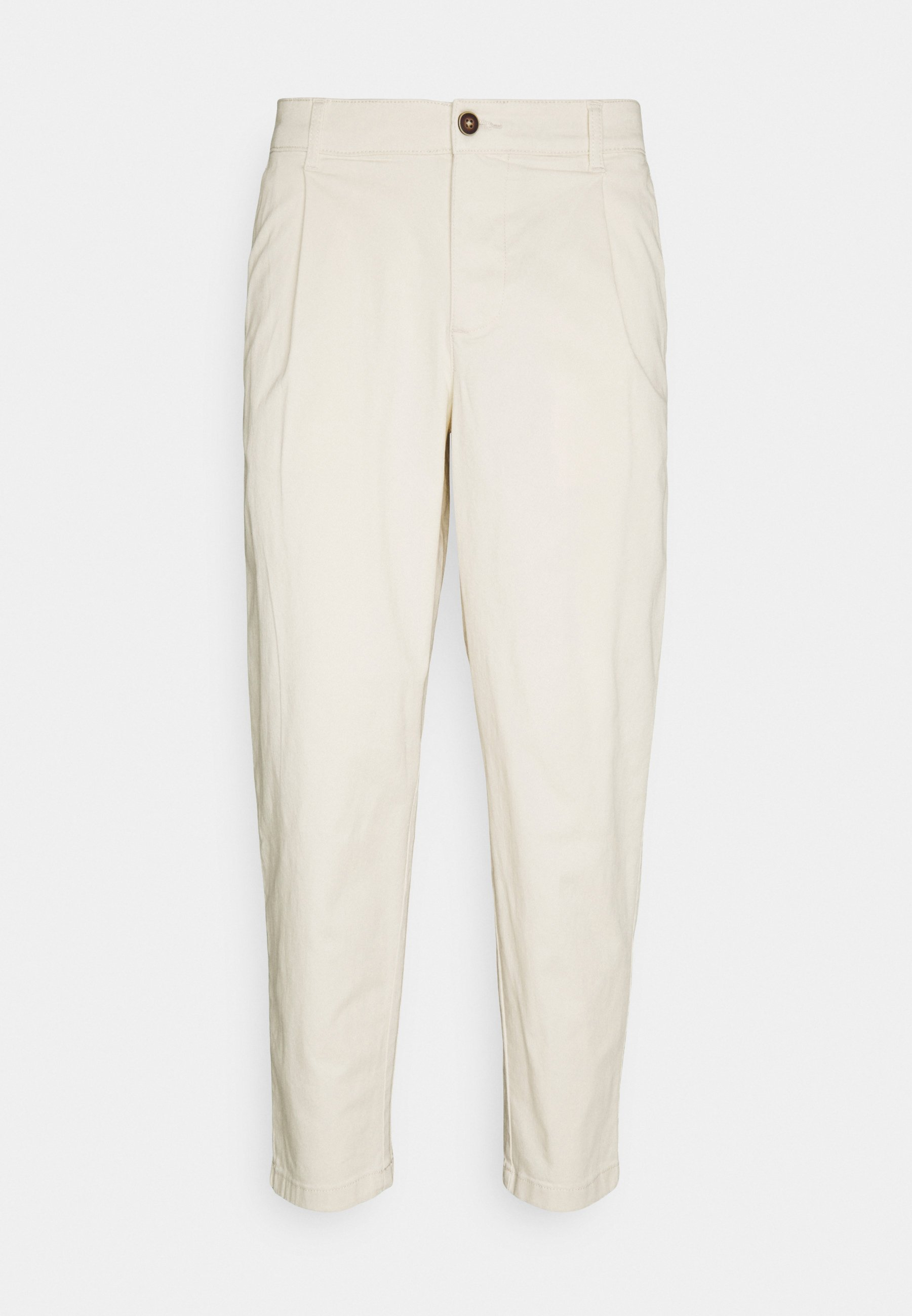 Homme JJIBILL JJRICO - Pantalon classique