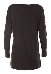Winshape - MCS003 ULTRA LIGHT - Maglietta a manica lunga - schwarz - 13
