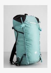 Mammut - TRION 18 - Hiking rucksack - blue - 2