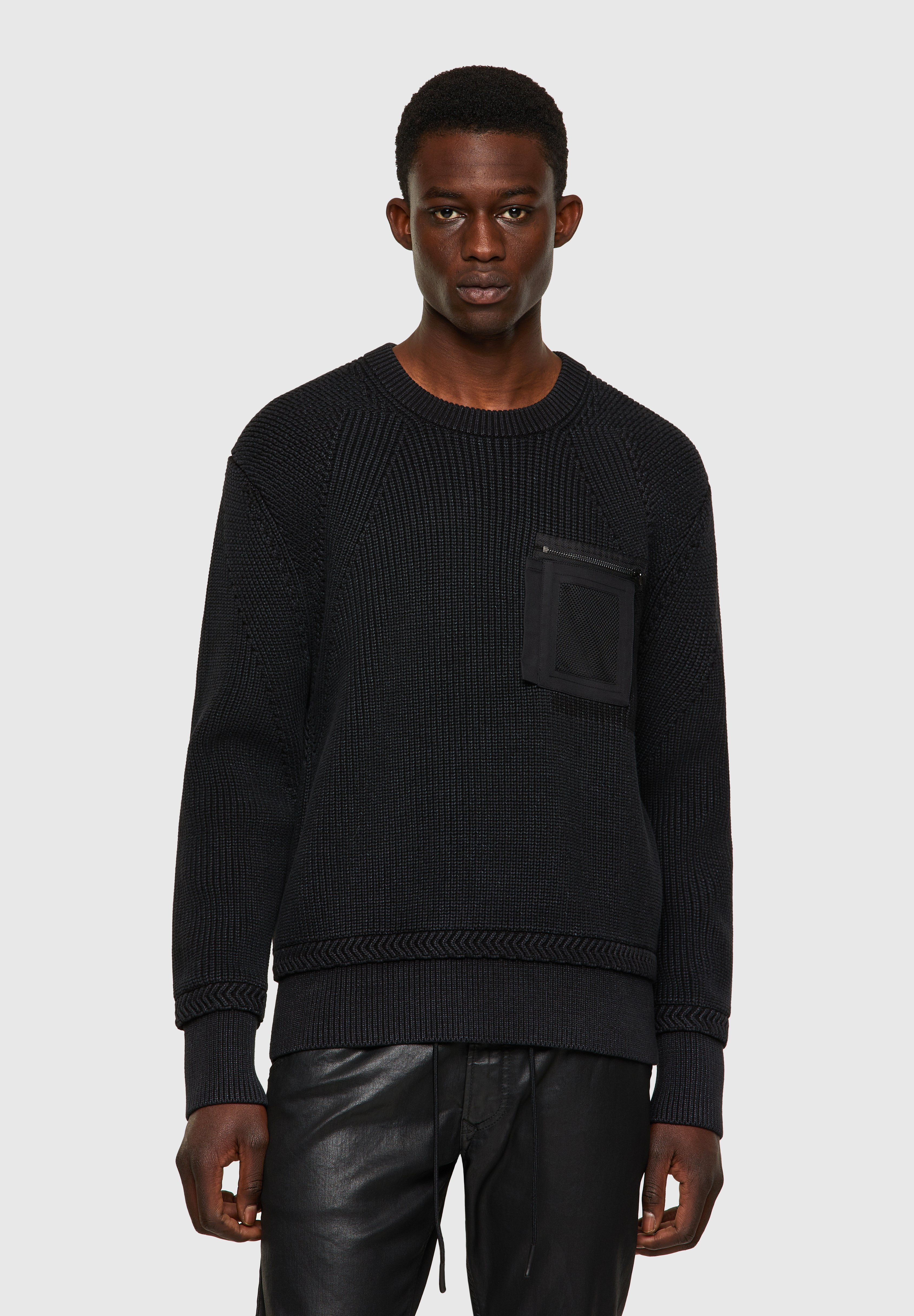 Homme MAINE - Pullover
