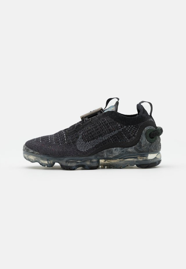 AIR VAPORMAX 2020 FK UNISEX - Trainers - black/dark grey