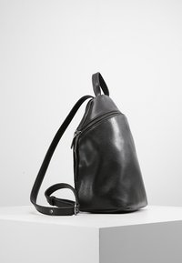 Matt & Nat - ARIES - Sac à dos - black - 3