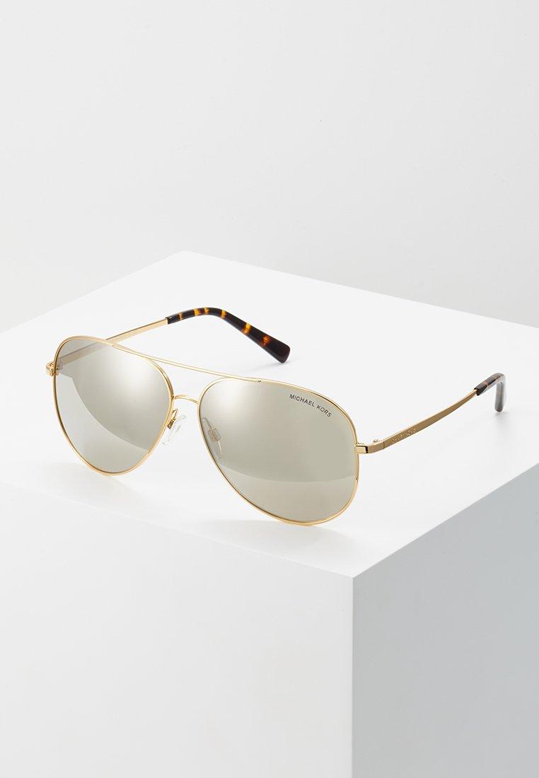 Michael Kors - Sluneční brýle - gold-coloured