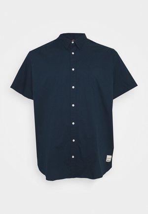 JORCHARLIE - Camicia - navy
