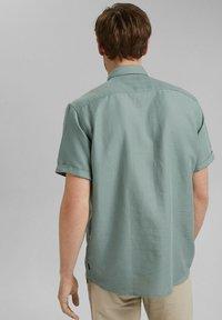 Esprit - Skjorter - pastel green - 2