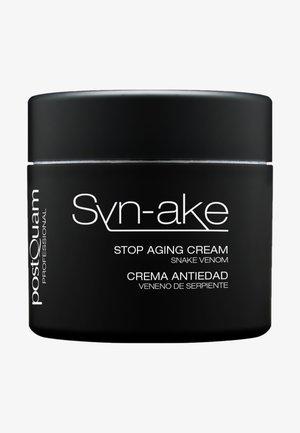 SKIN CARE SYN-AKE STOP AGING CREAM SNAKE 50ML - Anti-Aging - -